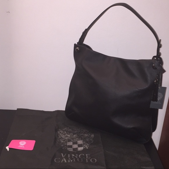 fb901e485190 Vince Camuto Ruell Hobo Bag